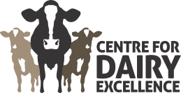 Centre for Dairy Excellence